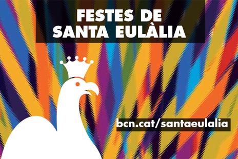 Festes-de-Santa-Eulalia-2014