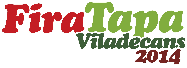 logo firatapa 2014 (2)