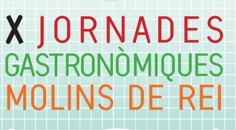 2014-jornades-gastronomiques21-470x260