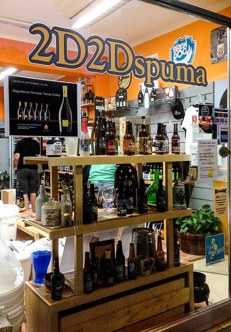 tienda-cervezas-dos-dedos-de-espuma-bacoyboca