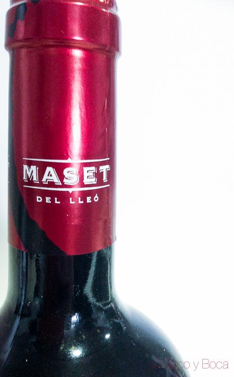 Maset-Surah-2008-bacoyboca-1