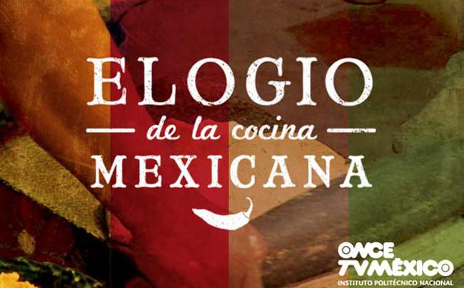 elogio-de-la-cocina-mexicana