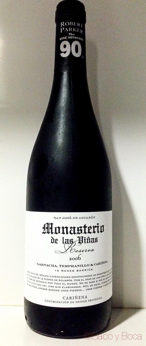 Monasterio-de-las-viñas-bacoyboca-1
