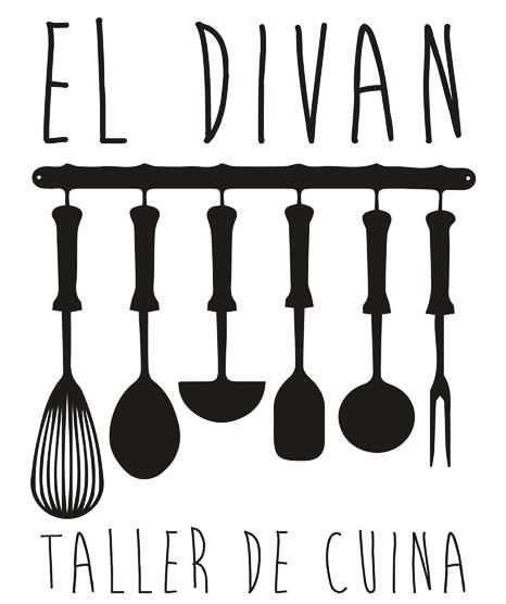 El Divan tallers de cuina