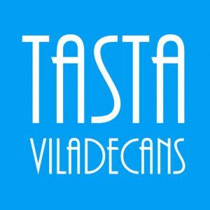 Logo Tasta