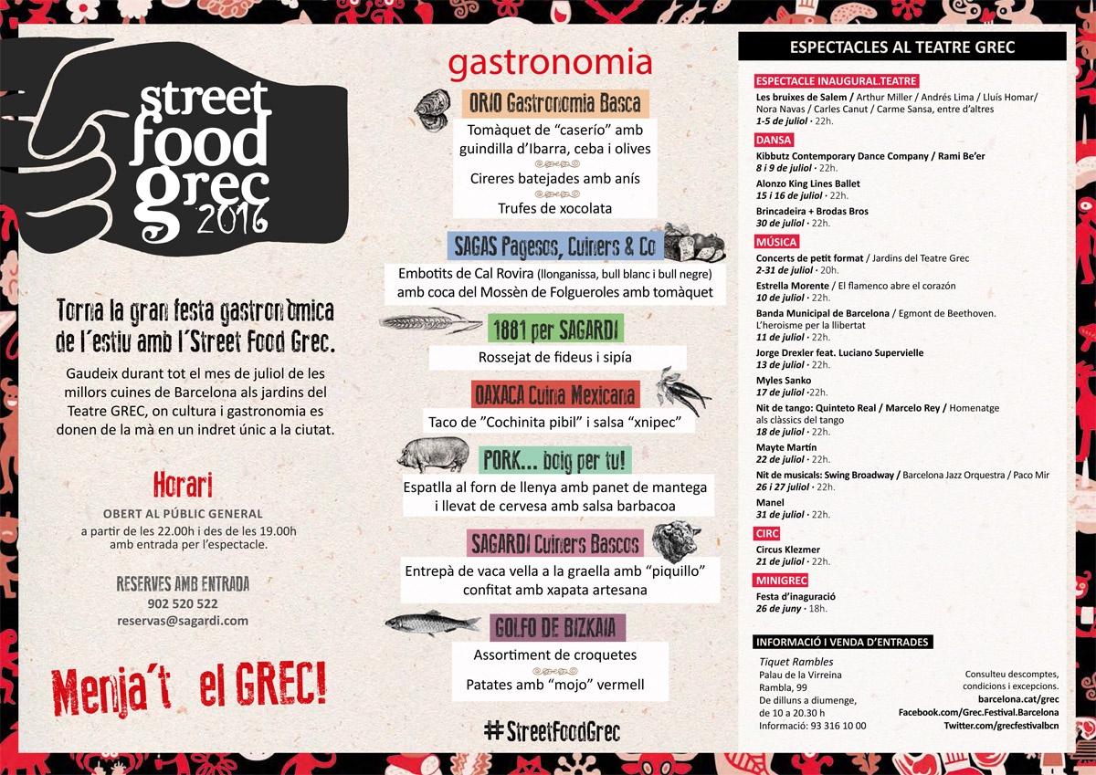 Triptic_Street Food Grec2016-1