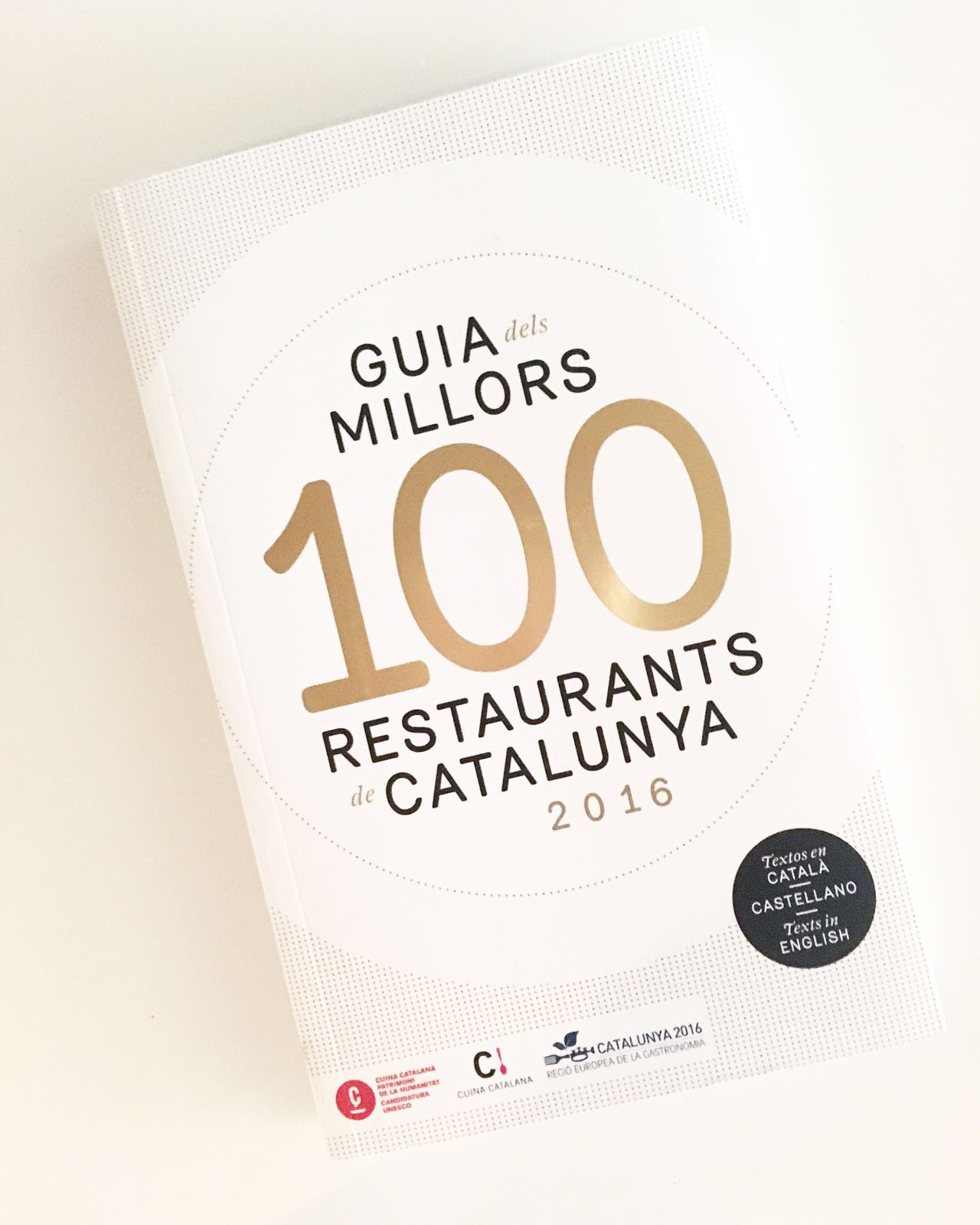 guia-mejores-restaurantes
