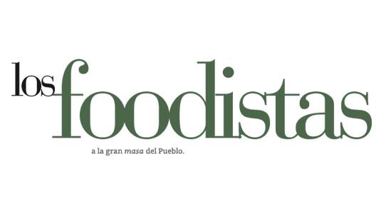 logo_foodistas