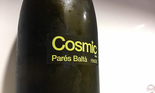 vino cosmic