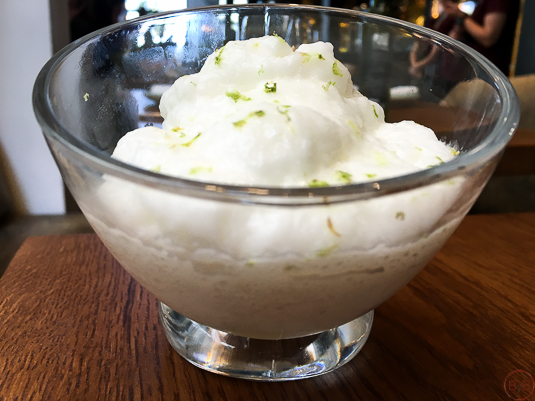 espuma-de-gin-tonic-the-informal