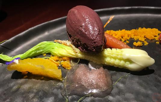 huerto-citrico-alquimia-fogo-menu-degustacion