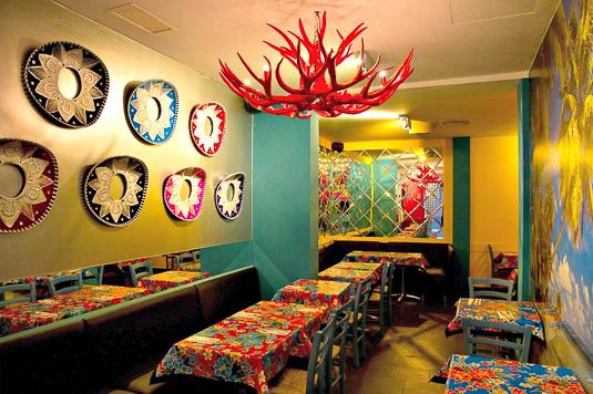 mexican-restaurant-week