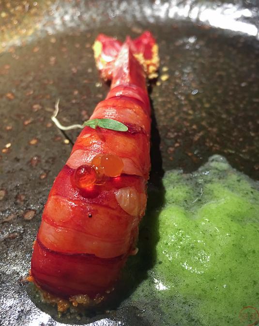 moqueca-carabinero-alquimia-fogo-menu-degustacion