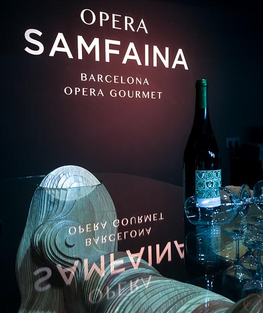 opera-samfaina