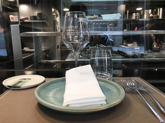 servicio-mesa-the-informal
