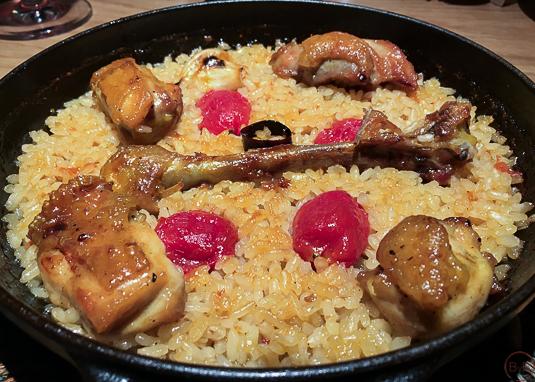 arroz-dos-pebrots