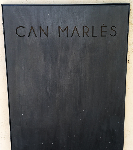Can Marles