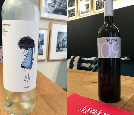 moix-gastro-wine-bar-vinos