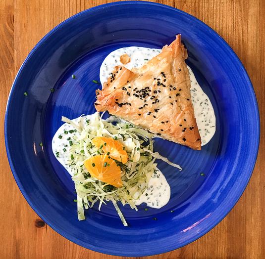 mostassa-triangulo-calabaza-y-ensalada
