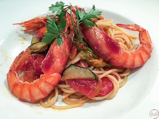 murivecchi-noche-de-baco-spaghetti