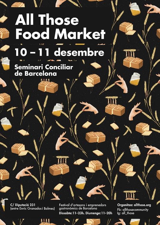 all-those-food-market-min