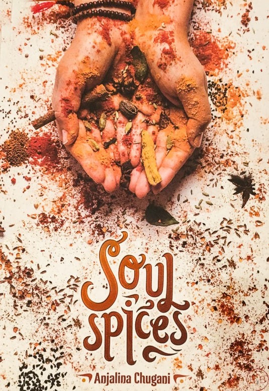 Souls Spices