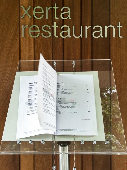 xerta-restaurante-min