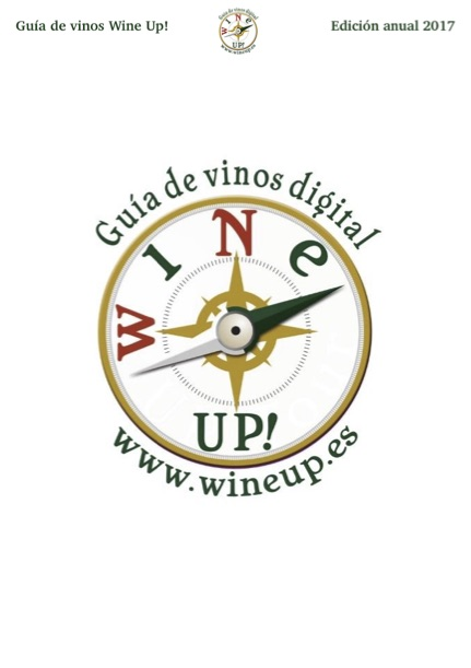 Guía Wine Up