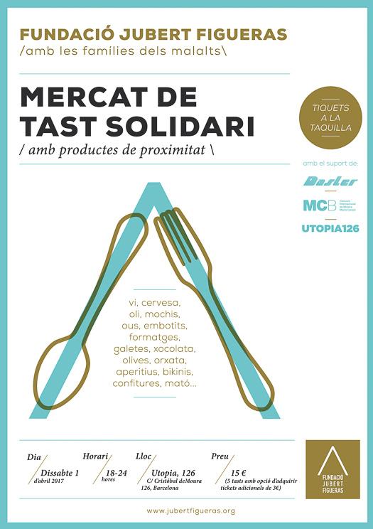 Tast Gastro Solidari
