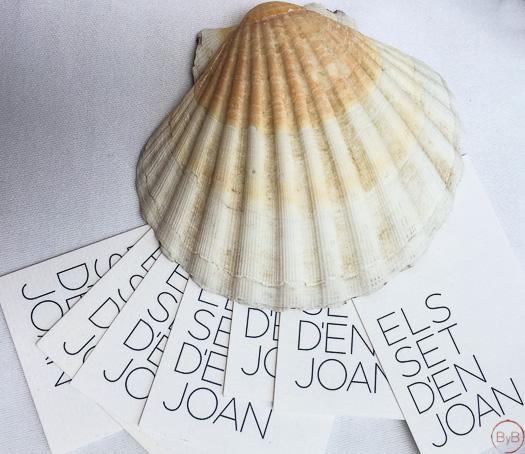 Els Set d'En Joan