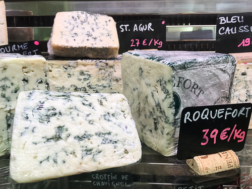 Fromagerie Can Luc