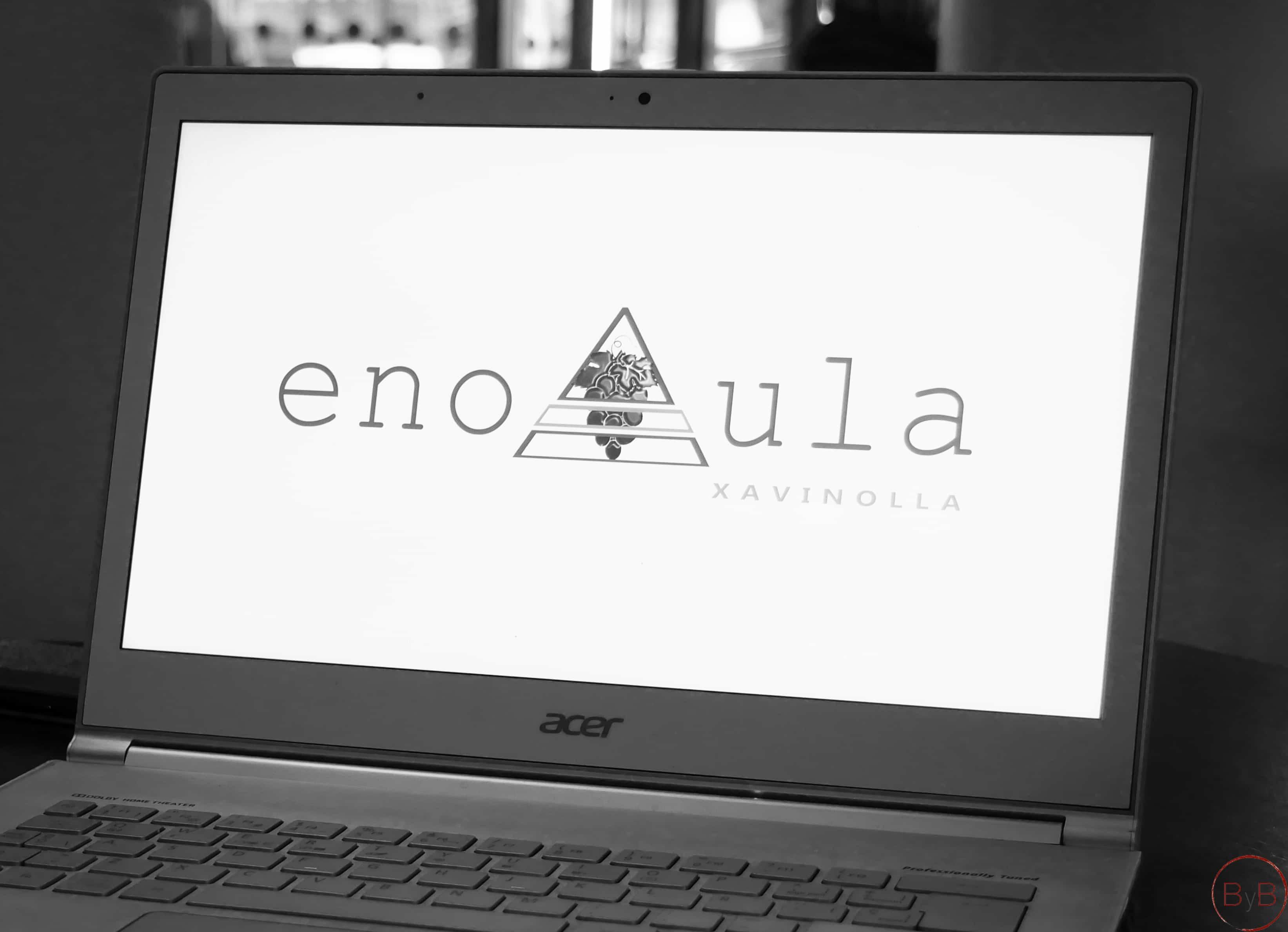 Enoaula