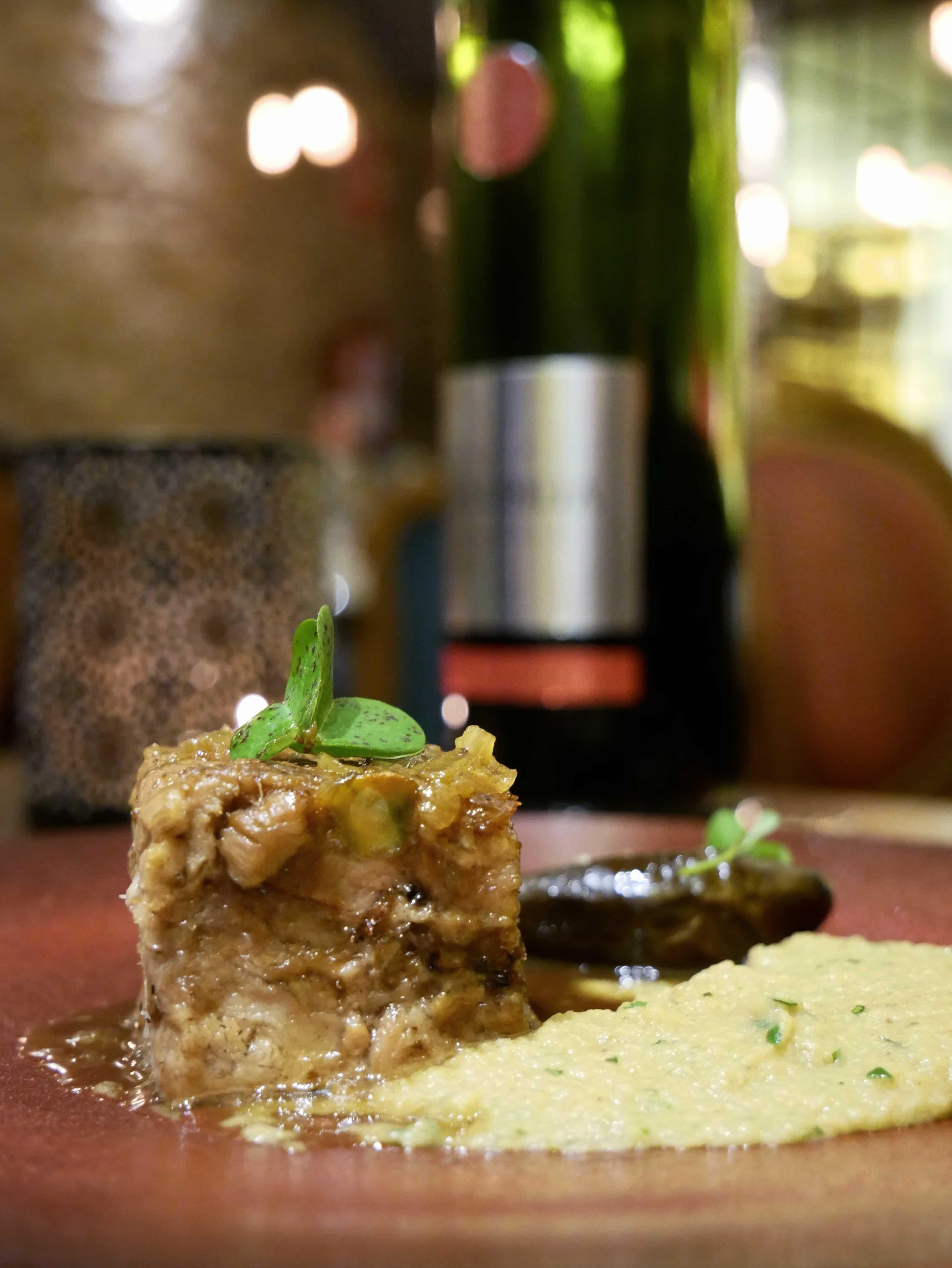 Magnífico Imágenes De Cocina Granja Francesa Imagen - Como Decorar ...