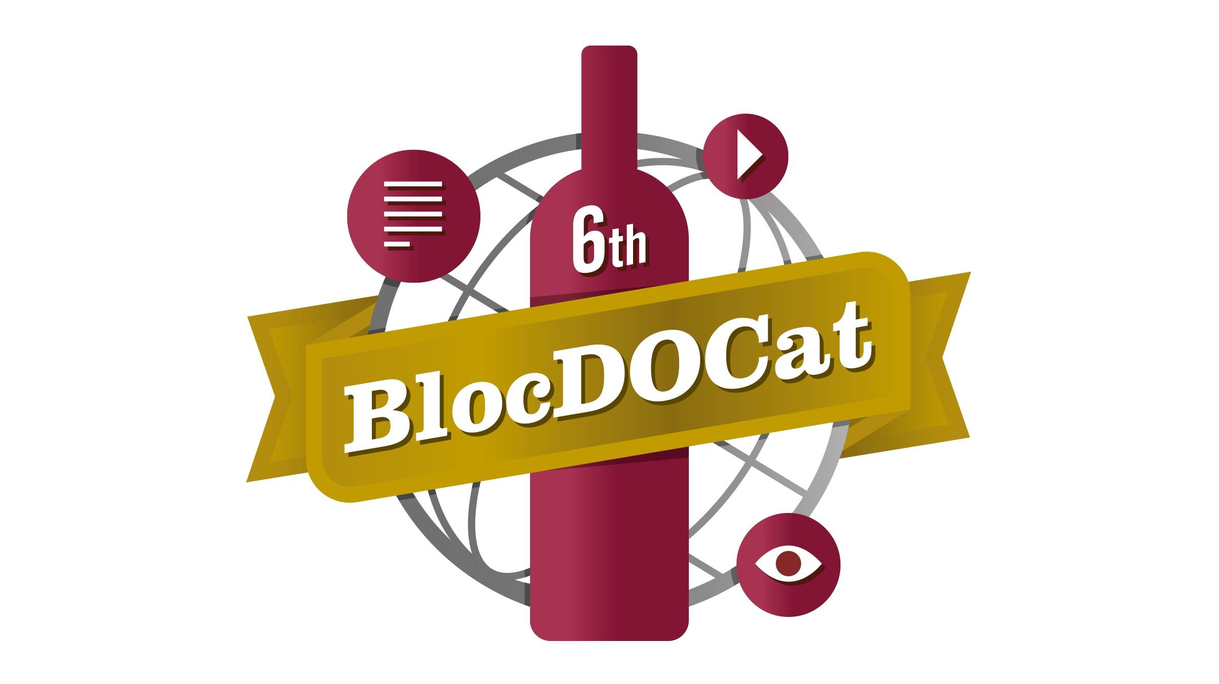 BlocDOCat