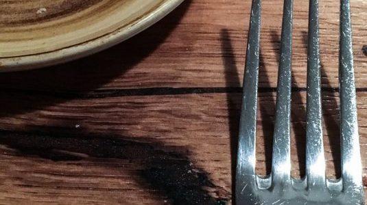 cat-mesas barras y cocinas