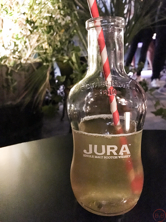 jura-whisky