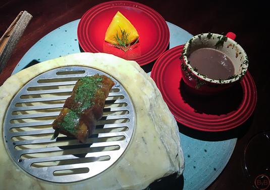 salpicao-y-feijoada-alquimia-fogo-menu-degustacion
