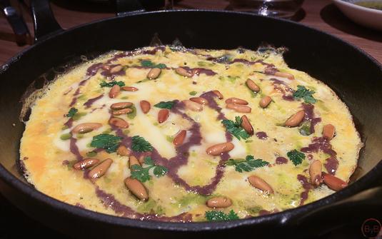 tortilla-abierta-dos-pebrots