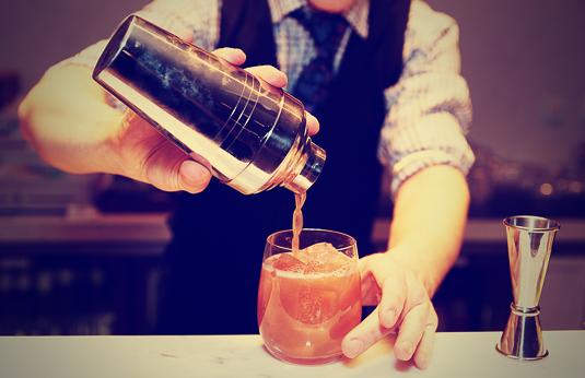Barcelona Rum Congress