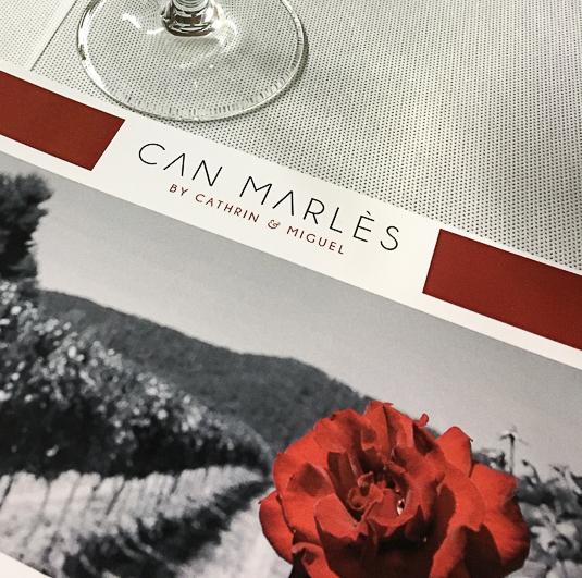 Can Marlès