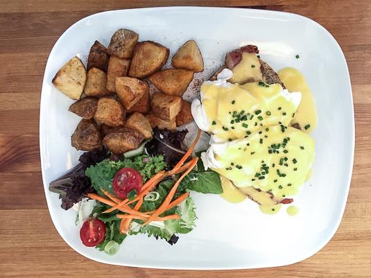 mostassa-huevos-benedictine