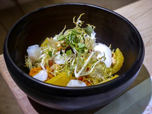 Somni Restaurant