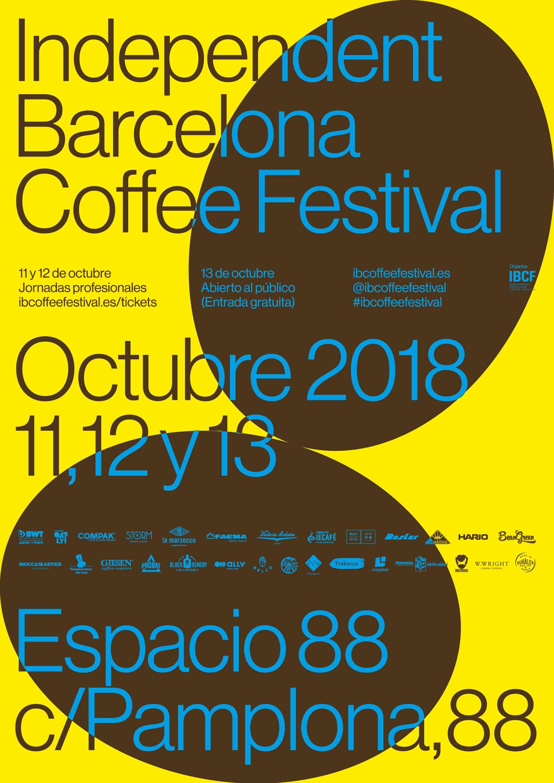 Agenda gastronómica de octubre