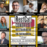 RestCat