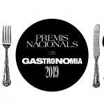 Premis Nacionals Gastronomia