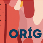Fira Orígens 2019