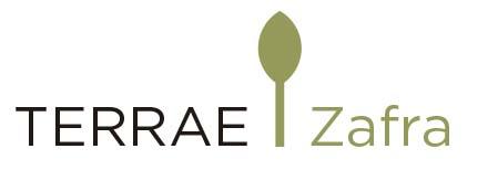 Terrae Zafra